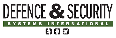 Defence & Security systems international